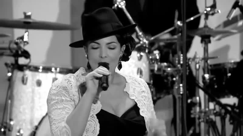 Maculate _ Caro Emerald - I Dont Love You (Phibes Remix)