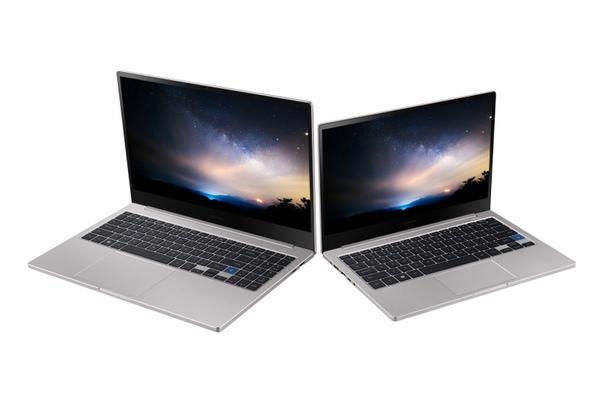 Samsung Notebook 7 и Notebook 7 Force: