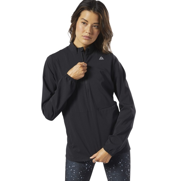 Куртка для бега Sport Essentials