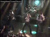 С.Маврин - ЖЗ-фест (Roks Club, Питер)- 2007.04.08