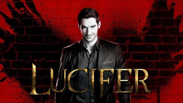 16 вместо 10: Netflix покажет больше серий финального сезона «Люцифера»
