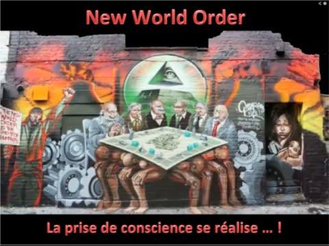 LES ELITES DEVOILENT LEUR PLAN SATANIQUE DANS UN JEU DE CARTE ILLUMINATI ?!?! part 1/2