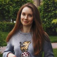 Аня Артёменко