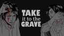 「ʟᴇᴠɪʜᴀɴ」 Take It To The Grave HD