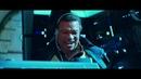Звёздные Войны эпизод 9
