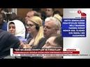 Erdoğan Asla rahatsızlık duymayınız Ekonomi Haberler282