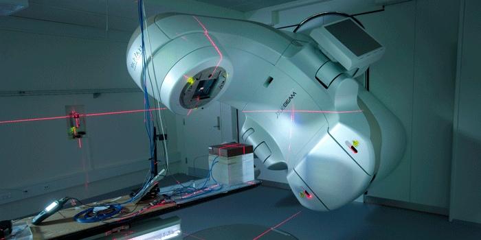 Что входит в лазерное лечение рака?