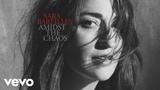 Sara Bareilles - A Safe Place to Land (Audio) ft. John Legend