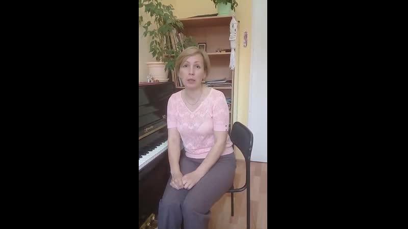 Видео-обращение от СВ Глухих_ о подлинности, истории и музыке.mp4