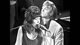 The Carpenters (live in australia) 1972- superstar