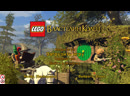 LEGO The Lord of the Rings 3