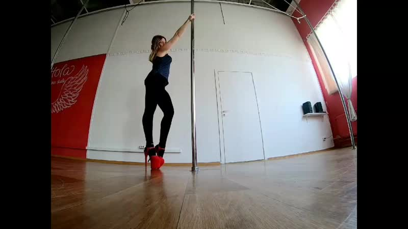 Exotic_pole_tricks_-_Malkova_Elena_Full HD 1080p.mp4