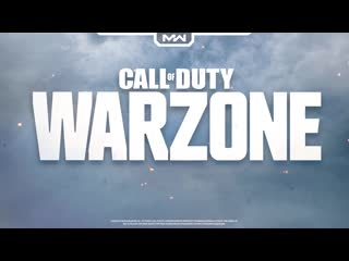 Call of Duty: Warzone | PICTURE