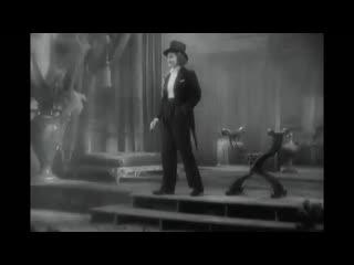 "Фрагмент из фильма: ""morocco"" (1930) – marlene dietrich"