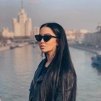 Ирина Турова