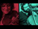 Vitamin String Quartet - Hyperballad (String Tribute to Bj