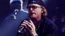 Toto 35th Anniversary Tour 2013 Joseph Williams