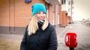 Программа Коммунальная квартира на 8 канале 45 выпуск ЖК Образцово