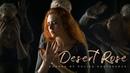 LOLO ZOUAI - DESERT ROSE | Choreography by Tim Marvin Polina Rastegaeva