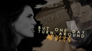 Within Temptation - Mad World (Official Lyric Video)