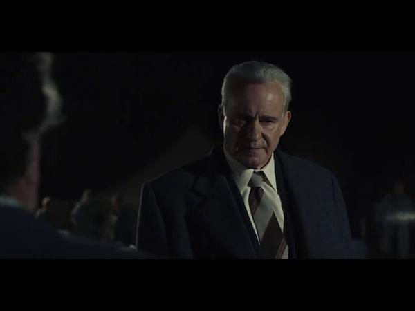 Scene Then Ill do it myself |Chernobyl 2019 S01 ¦ Episode 01 ¦ 1 23 45¦