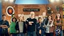 Разрушители легенд. Дети 1 сезон 7 серия Русская озвучка Discovery Mythbusters Jr. Countdown to Gas-tastrophe