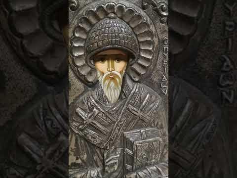 Сон о грядущем царе православном