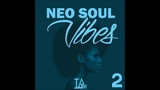 Neo Soul Mix 2018 19