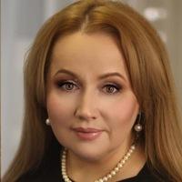 Анна Анухина