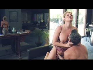 Ryan keely [ sex milf porn ass tit mature blowjobs зрелая мамка минет порно]