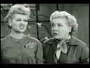 Lucille Ball I love Lucy