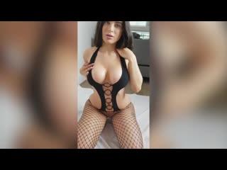 Lana rhoades после завершения порно карьеры
