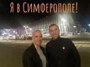 Владимир Оллилайнен фото #8