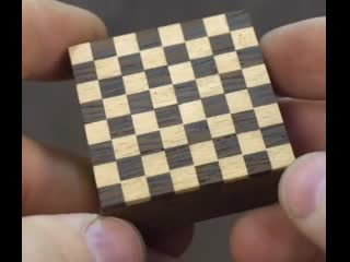 Мини-шахматы