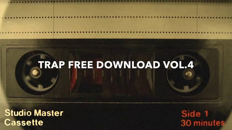 [TRAP] stereoGO- Tell Me (feat. Danél) [FREE]