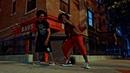 "HURRIKANE x FIRELOCK [UnorthoLockX] | ""Rigamortis"" Kendrick Lamar"