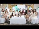 Werewolf Game - I am Super Host | BIGO LIVE Vietnam