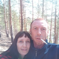 Анкета Евгений Татаринов