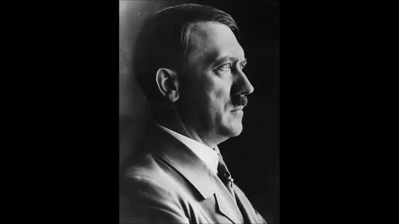 Discorso Sulle Democrazie Adolf Hitler.mp4