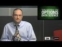Explaining Options Skew Trading Data Science