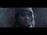 Nico Cartosio - Snow Above The Earth - Митя Махонин