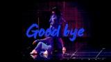 190525 TWICE LIGHTS Goodbye (