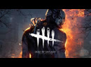DEAD BY DAYLIGHT All The Killers Trailers