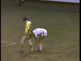 The Big Match - S12E15 - Tottenham Hotspur 0 Southampton 0 (2 February 1980)