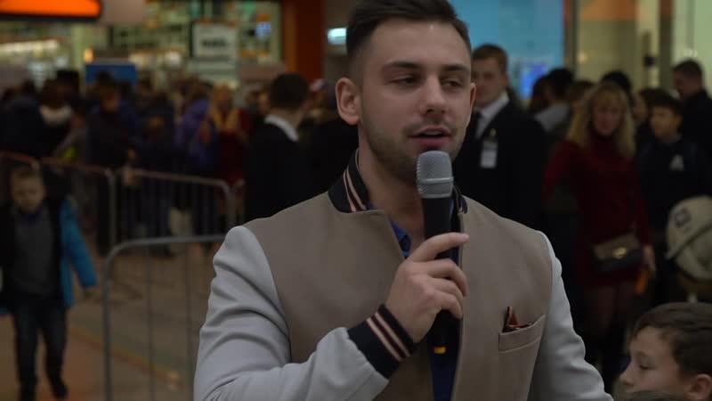 5.Кержаков в OBI (в рамках чемпионата мира по футболу)