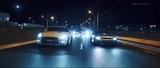 Street sraking (2Pac - Black Cotton Realest Killaz Dumpin (Izzamuzzic Remix))