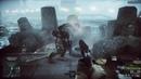 Прохождение игры Battlefield 4 17.05.2015 21:04