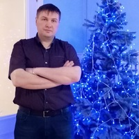 Александр Люботин