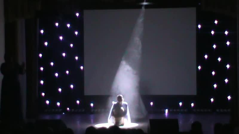 Гала-концерт, финал Танцуй.Сезон второй 9 июня 2019 года РЦК