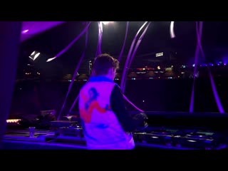 Lost Frequencies - Tomorrowland Winter 2019 (15.03.2019)